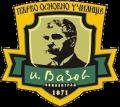 Обява за партньорство - Първо ОУ Иван Вазов - Свиленград