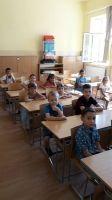 Есенна академия - Първо ОУ Иван Вазов - Свиленград