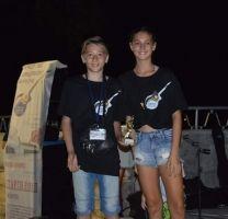 Талантите на Свиленград - Първо ОУ Иван Вазов - Свиленград