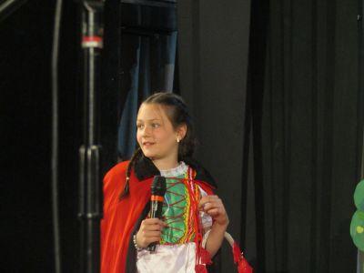 11 - Първо ОУ Иван Вазов - Свиленград