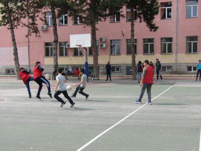 6 - Първо ОУ Иван Вазов - Свиленград