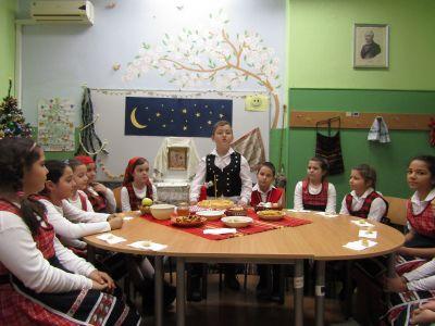 16 - Първо ОУ Иван Вазов - Свиленград