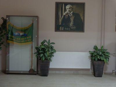 """Първо ОУ """"Иван Вазов"""" - Първо ОУ Иван Вазов - Свиленград"""