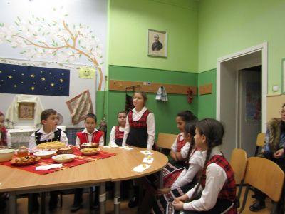 19 - Първо ОУ Иван Вазов - Свиленград